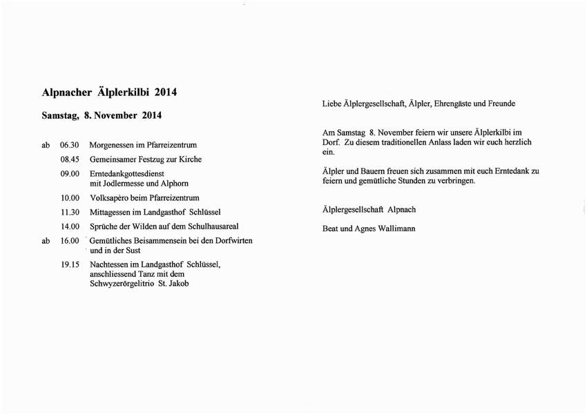 2014_programm