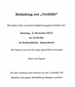 Einladung_Vorkilbi