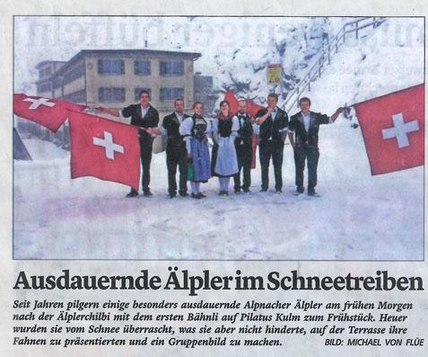 20161112_oz_nach-aelplerchilbi