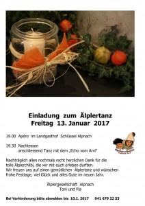 2017_einladung_aelplertanz