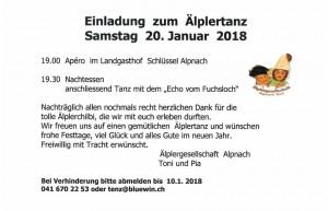 2018_aelplertanz_einladung_text