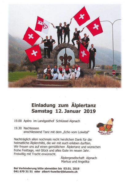 Einladung_Aelplertanz_2019